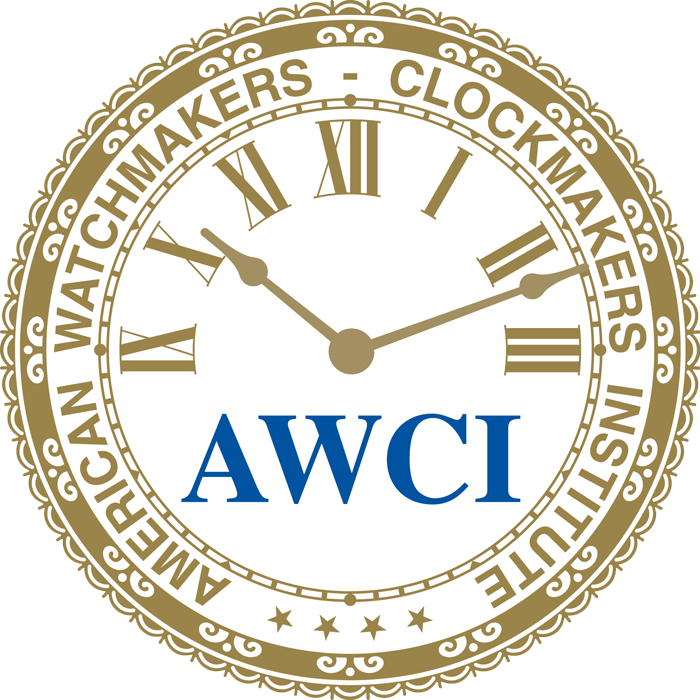 American Watchmakers - Clockmakers Institute